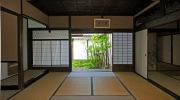 japanische architektur iwata architekten. Black Bedroom Furniture Sets. Home Design Ideas